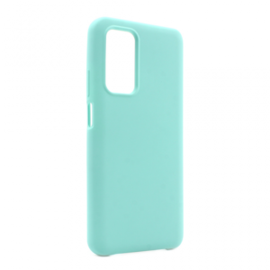 Maska Summer color za Xiaomi Mi 10T/Mi 10T Pro mint