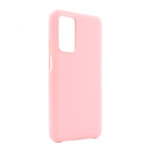 Maska Summer color za Xiaomi Mi 10T/Mi 10T Pro roze