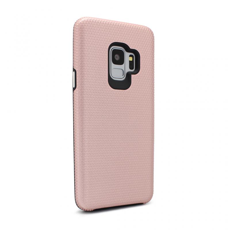 Maska Teen Spirit EVO za Samsung G960 S9 roze