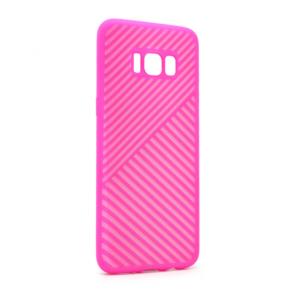 Maska Twill za Samsung G950 S8 pink
