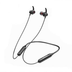 Bluetooth Slusalice Lenovo Sport Headset H201
