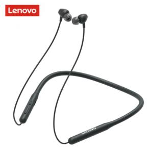 Bluetooth Slusalice Lenovo Sport Headset H203