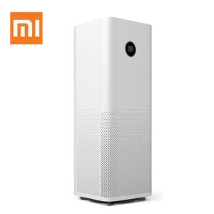 Preciscivac vazduha Xiaomi Mi PRO