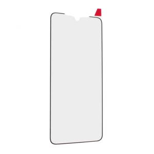 Zaštitno staklo full glue 0.15mm za Samsung Galaxy S21 crni