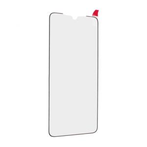Zaštitno staklo full glue 0.15mm za Samsung Galaxy S21 Plus crni