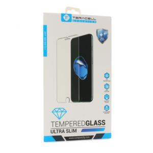 Zaštitno staklo Teracell Evolution za Huawei P40 Lite 5G