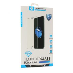 Zaštitno staklo Teracell Evolution za iPhone 12 Max/12 Pro 6.1