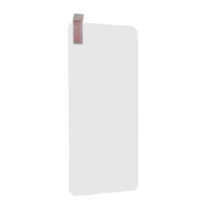 Zaštitno staklo za Motorola Moto G9 Power