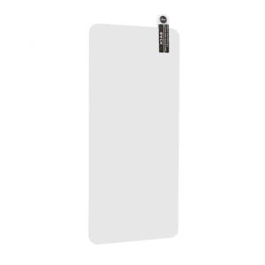 Zaštitno staklo za Nokia 5.4