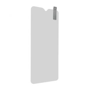 Zaštitno staklo za Xiaomi Poco M3