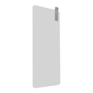 Zaštitno staklo za Xiaomi Redmi Note 9 5G