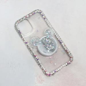 Maska Cirkon Bumper za iPhone 12 Mini 5.4