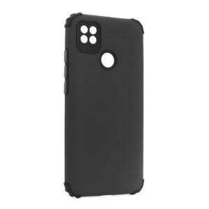Maska Edge za Xiaomi Redmi 9C crna