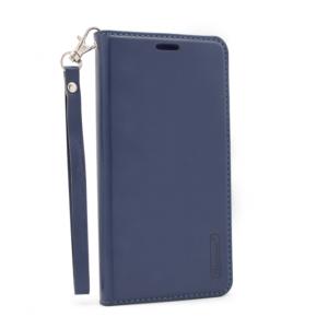 Maska Hanman ORG za Samsung A515F Galaxy A51 plava
