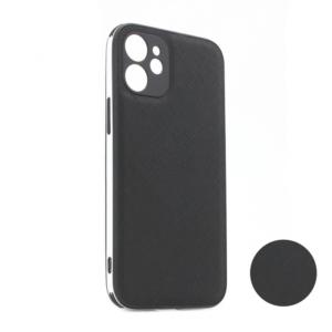Maska Kawan za iPhone 12 Mini 5.4 type 1