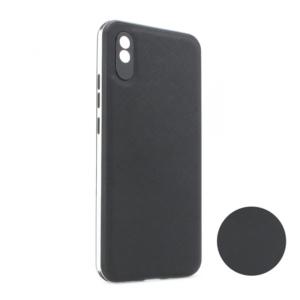 Maska Kawan za Xiaomi Redmi 9A type 1