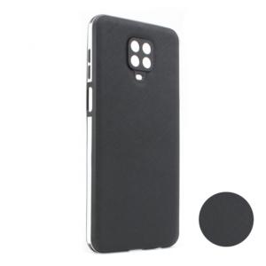 Maska Kawan za Xiaomi Redmi Note 9 Pro/Note 9 Pro Max/Note 9S type 1
