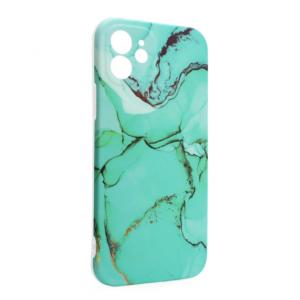 Maska Marble Color za iPhone 12 6.1 type 5