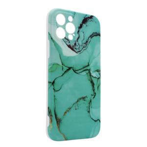 Maska Marble Color za iPhone 12 Pro 6.1 type 5