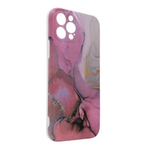 Maska Marble Color za iPhone 12 Pro 6.1 type 6