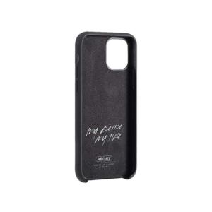 Maska REMAX Kellen RM-1613 za iPhone 12 Mini 5.4 crna