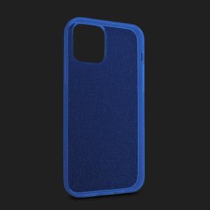 Maska Skin Diamond za iPhone 12/12 Pro 6.1 plava