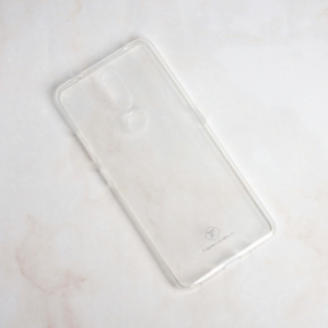 Maska Teracell Skin za Nokia 2.4 transparent