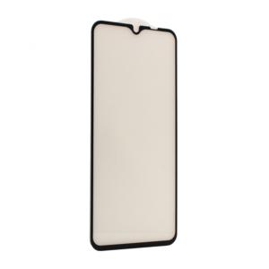 Zaštitno staklo 21D za Xiaomi Redmi 9T/Note 9 4G/9 Power crni