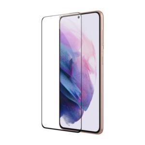 Zaštitno staklo Nillkin CP+ Pro za Samsung G991B Galaxy S21 crni