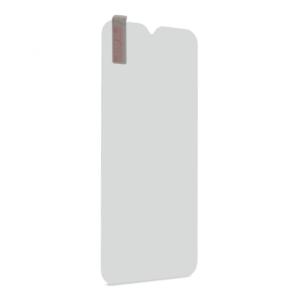 Zaštitno staklo za LG K12 PRO ( EU )