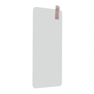 Zaštitno staklo za LG K92