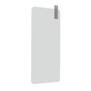 Zaštitno staklo za LG Q52