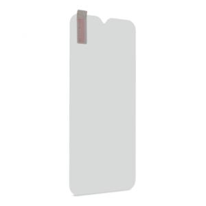 Zaštitno staklo za LG W11
