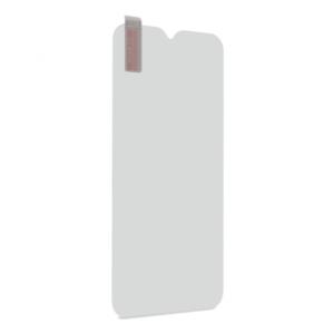 Zaštitno staklo za LG W31+