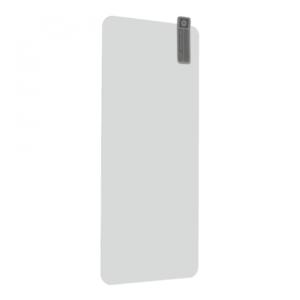 Zaštitno staklo za Xiaomi Mi 10i 5G