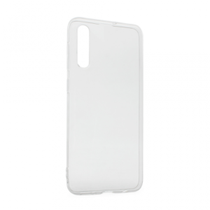 Maska Giulietta Print za Samsung A307F/A505F/A507F Galaxy A30s/A50/A50s transparent