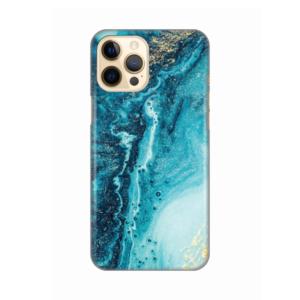 Maska Silikonska Print za Huawei Y6 2019/Honor 8A Pretty Marble