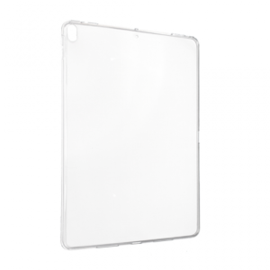 Maska silikonska Ultra Thin za iPad Air 3 2019 transparent