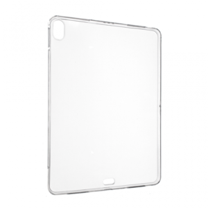Maska silikonska Ultra Thin za iPad Air 4 2020 transparent