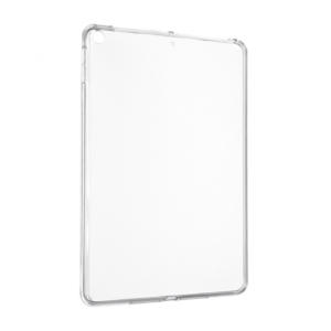 Maska silikonska Ultra Thin za iPad mini 5 transparent