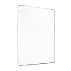 Maska silikonska Ultra Thin za iPad Pro 10.5 2017 transparent