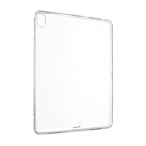 Maska silikonska Ultra Thin za iPad Pro 11 2018 transparent