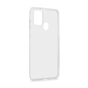 Maska silikonska Ultra Thin za Samsung A217F Galaxy A21s transparent