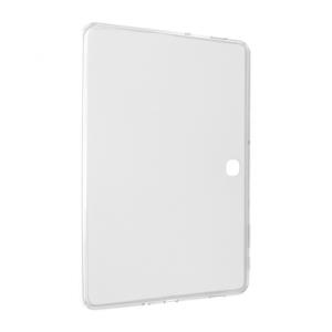 Maska silikonska Ultra Thin za Samsung T583 Galaxy Tab Advanced 2 bela
