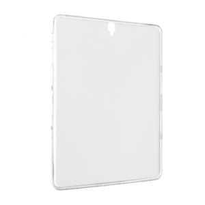 Maska silikonska Ultra Thin za Samsung T820/T825 Galaxy Tab S3 9.7 bela