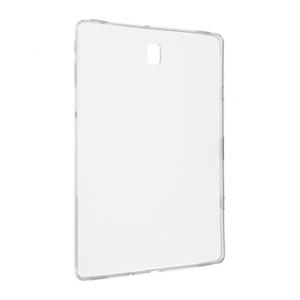 Maska silikonska Ultra Thin za Samsung T830/T835 Galaxy Tab S4 10.5 transparent