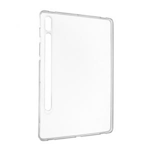 Maska silikonska Ultra Thin za Samsung T870/875 Galaxy Tab S7 2020 transparent