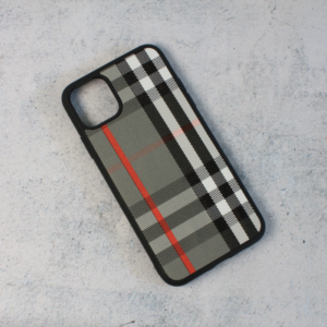 Maska Stripes za iPhone 11 Pro Max 6.5 type 2