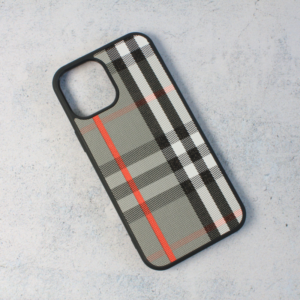 Maska Stripes za iPhone 12/12 Pro 6.1 type 2
