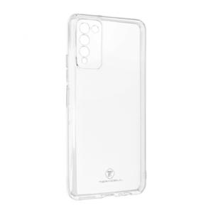 Maska Teracell Giulietta za Huawei Honor 10X Lite transparent